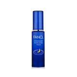 FANCL彻夜补湿修护凝膜 30g