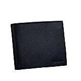 普拉达 (Prada)男款钱夹 2M0912937