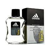 阿迪达斯 (Adidas)男士指纹须后水 100ml