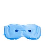 聚美优品冷敷眼罩