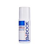 比度克 (BeDook)控油调理液 60g