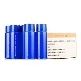 资生堂 (Shiseido)水之印晶澄美白化妆水 30ml(6瓶)