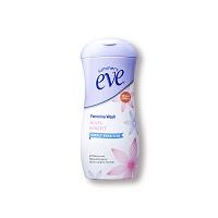 美国•夏依Summer's Eve女性专用洗液(敏感肌肤) 119ml