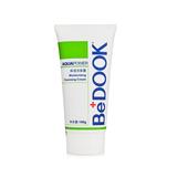比度克 (BeDook)保湿洁面霜 100g