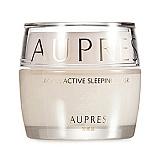 欧珀莱 (AUPRES)水活睡眠面膜 64g(答谢品)