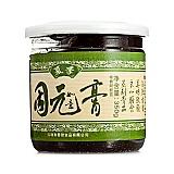 五谷磨房固元膏 350g (夏季版 )