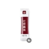 简品100红枣姜茶 180g