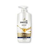 瑞士•潘婷乳液修护去屑洗发露750ml