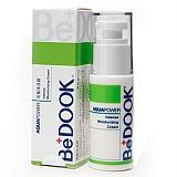 比度克 (BeDook)密集保湿霜 50g(赠品)