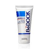 比度克 (BeDook)抗痘控油洁面膏 60g(赠品)