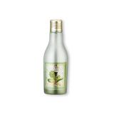 思亲肤(SKINFOOD)莴苣黄瓜水嫩化妆水 135ml