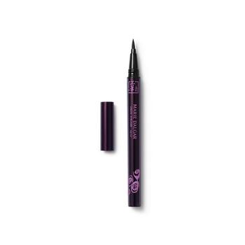 中国•玛丽黛佳(Marie  Dalgar)酷黑速干眼线水笔(经典酷黑版) 1ml