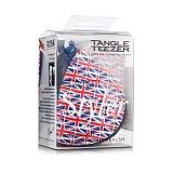 TANGLE TEEZER豪华便携款冷大不列颠美发梳