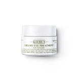 美国•科颜氏 (Kiehl's) 牛油果(保湿)眼霜 14g