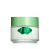 肌御坊4D绿豆清洁霜 100g