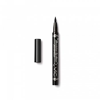 中国•VIC专业眼线液笔(黑) 1.2g