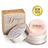 凯莉丝汀(KALISETIN)晶纯亮肌蜜粉15g