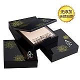 花田色柔致平衡矿物粉饼 8.5g