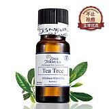 芳程式茶树精油10ml