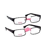 博士(BOSS)眼镜 0071