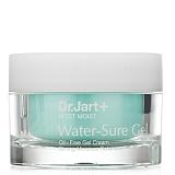 蒂佳婷(Dr.Jart+ )保湿锁水修护霜50ml