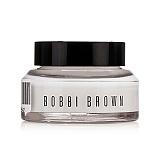 芭比波朗 (Bobbi Brown)保湿滋润面霜 30ml