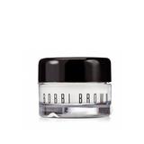 美国•芭比波朗 (Bobbi Brown)保湿眼霜 3ml
