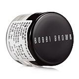 芭比波朗 (Bobbi Brown)至盈呵护丰润修护眼霜 7ml