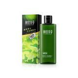 中国•相宜本草黑茶男士控油爽肤水 200ml