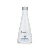 伊夫•黎雪(Yves Rocher)水润亮白泡沫洁面露150ml