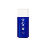 日本•雪肌精美白防晒乳SPF30+/pa+++ 60g