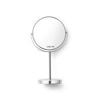 魔法城堡台式化妆镜T-602 6英寸