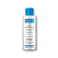 依泉(URIAGE)平衡清透洁肤水250ml