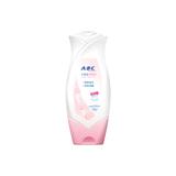 ABC护理液200ml(KMS健康配方)