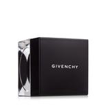 纪梵希(Givenchy)新墨藻珍萃面霜5ml