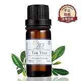 贝芳阿葇码茶树精油10ml