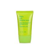 BCL(乐玩美研)滑滑鼻子毛孔清洁霜(植物透明质酸配方)55g