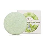 英国AA网Skincare清新薄荷洗发皂 50g