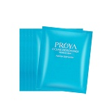 珀莱雅(PROYA)水动力密集补水面膜贴26mlX6