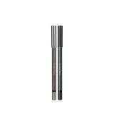 梵柏莎自动旋转眼线胶笔 1.3g(2支)