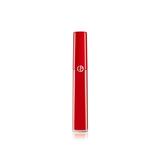 阿玛尼(Armani)臻致丝绒哑光唇釉 402# 6.5ml