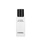 香奈儿(Chanel)早安赋活露50ml