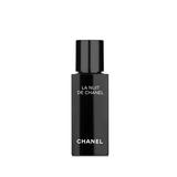 香奈儿(Chanel)晚安修护露50ml
