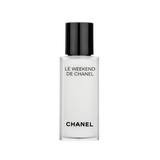 香奈儿(Chanel)周末焕肤露50ml