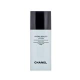香奈儿(Chanel)山茶花保湿精华水150ml