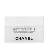 香奈儿(Chanel)美白修护滋养霜50g