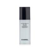 香奈儿(Chanel)山茶花保湿眼霜15ml