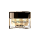 香奈儿(Chanel)奢华精萃面膜50g