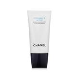 香奈儿(Chanel)润泽活力面膜75ml