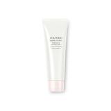 资生堂 (Shiseido)新透白美肌亮润洗面膏/透亮美肌洗面膏 125ml